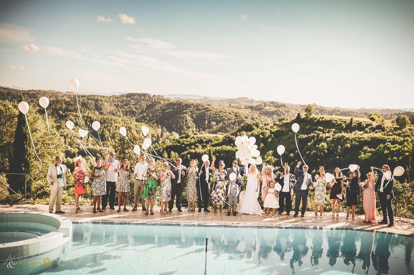photography_weddings_bucciano_11.jpg