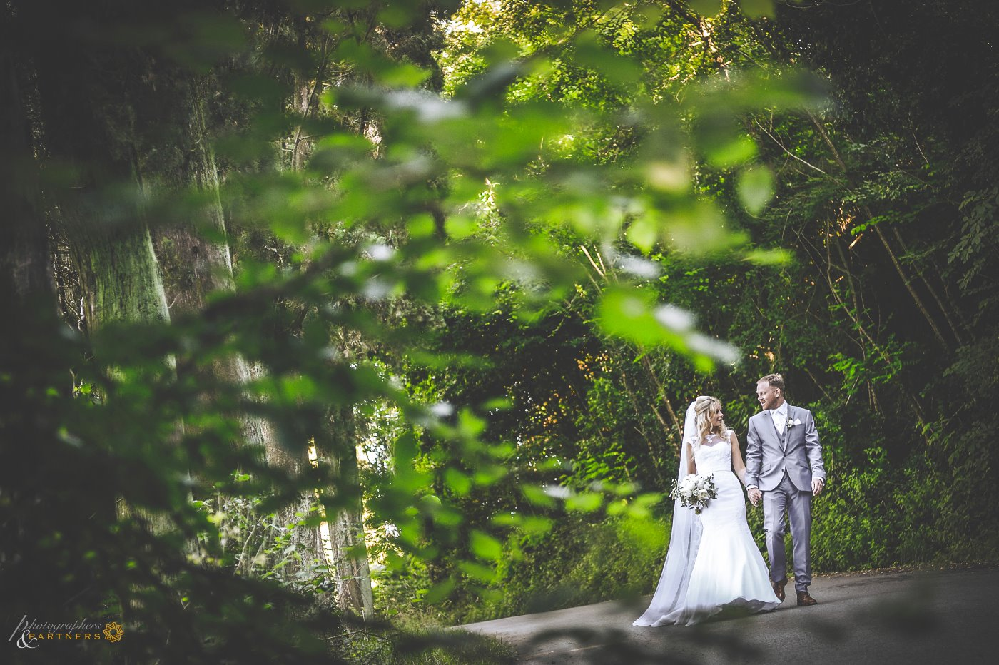 photography_weddings_bucciano_12.jpg