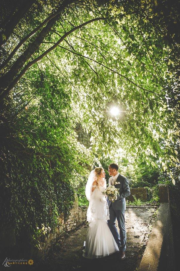 photography_weddings_bucciano_14.jpg
