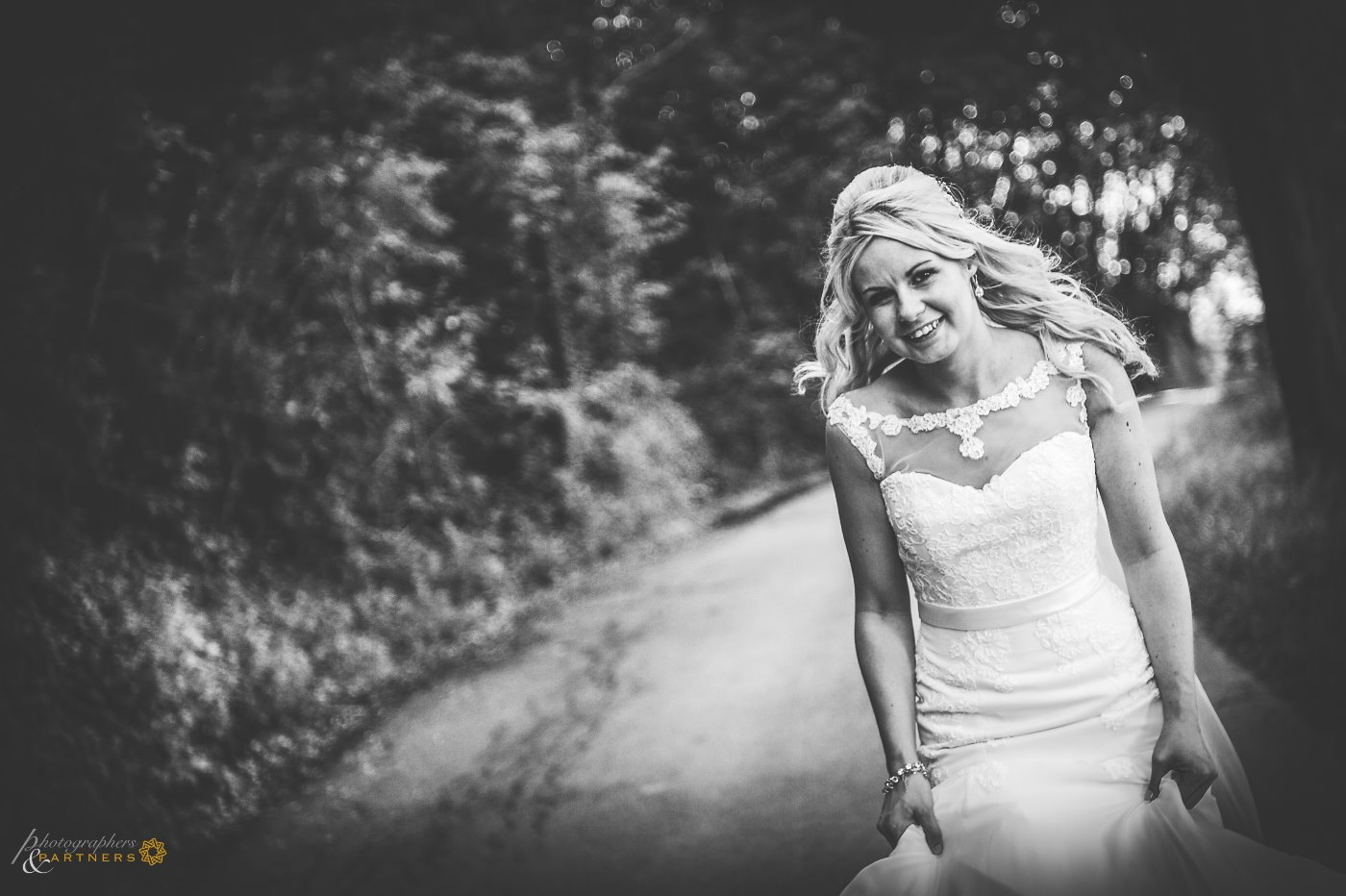 photography_weddings_bucciano_15.jpg