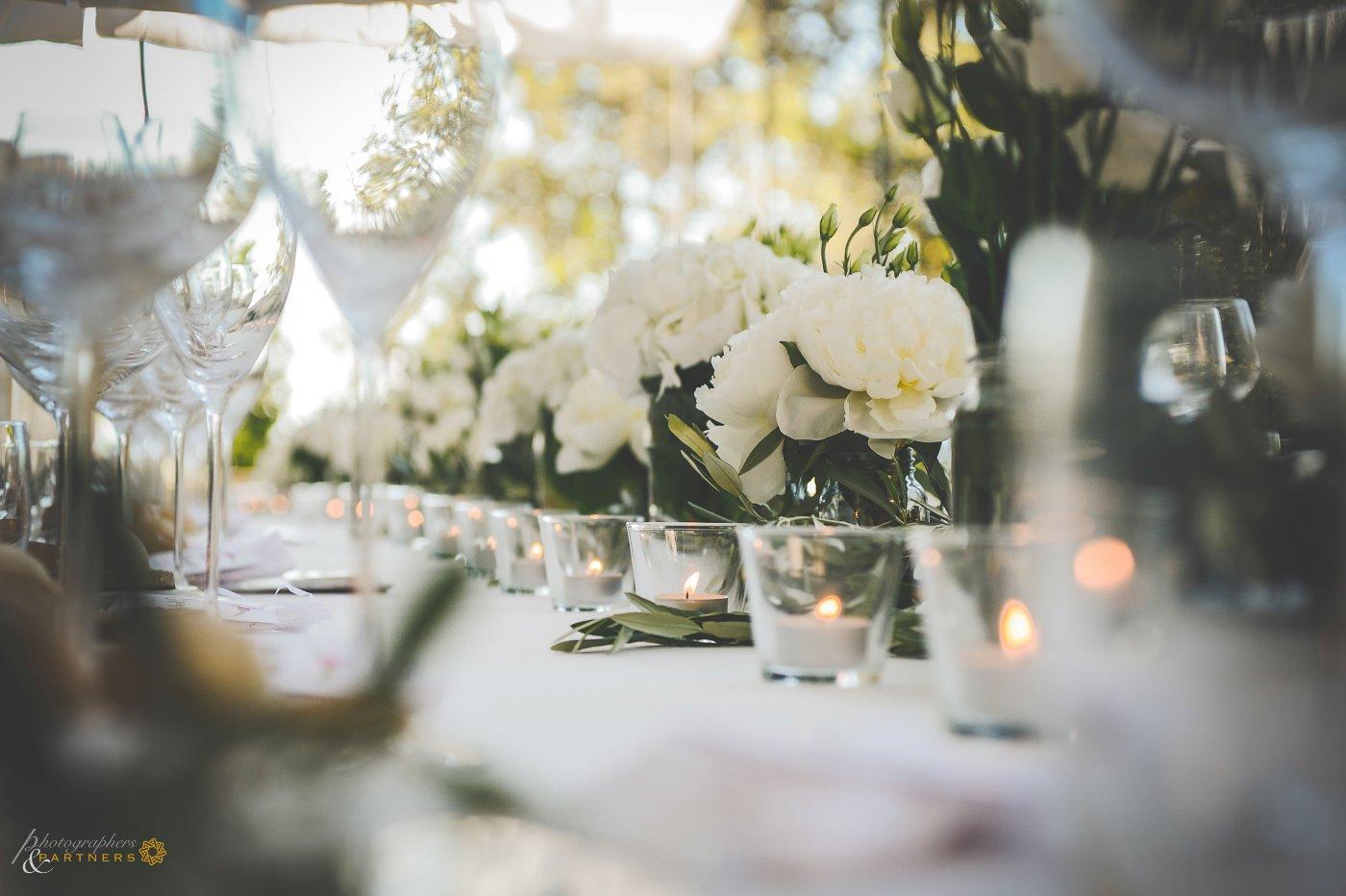photography_weddings_bucciano_16.jpg