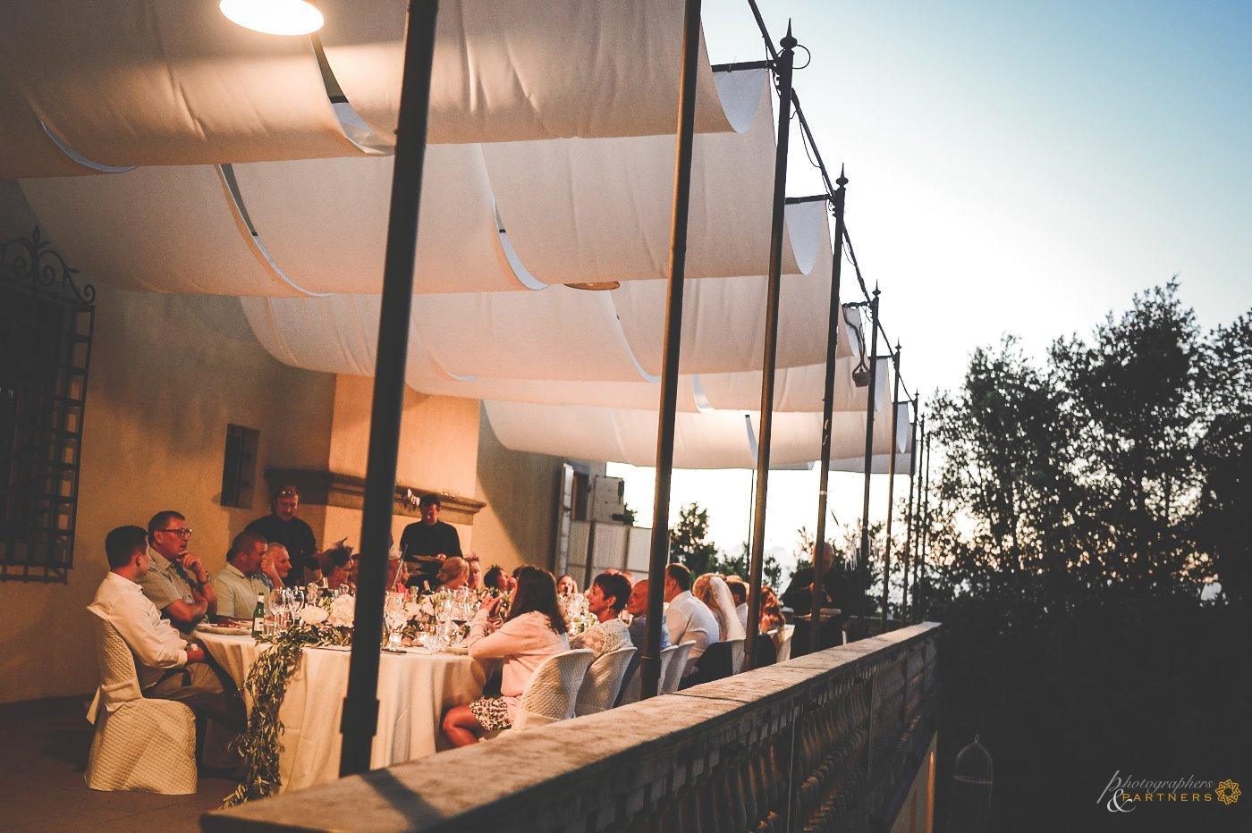 photography_weddings_bucciano_18.jpg