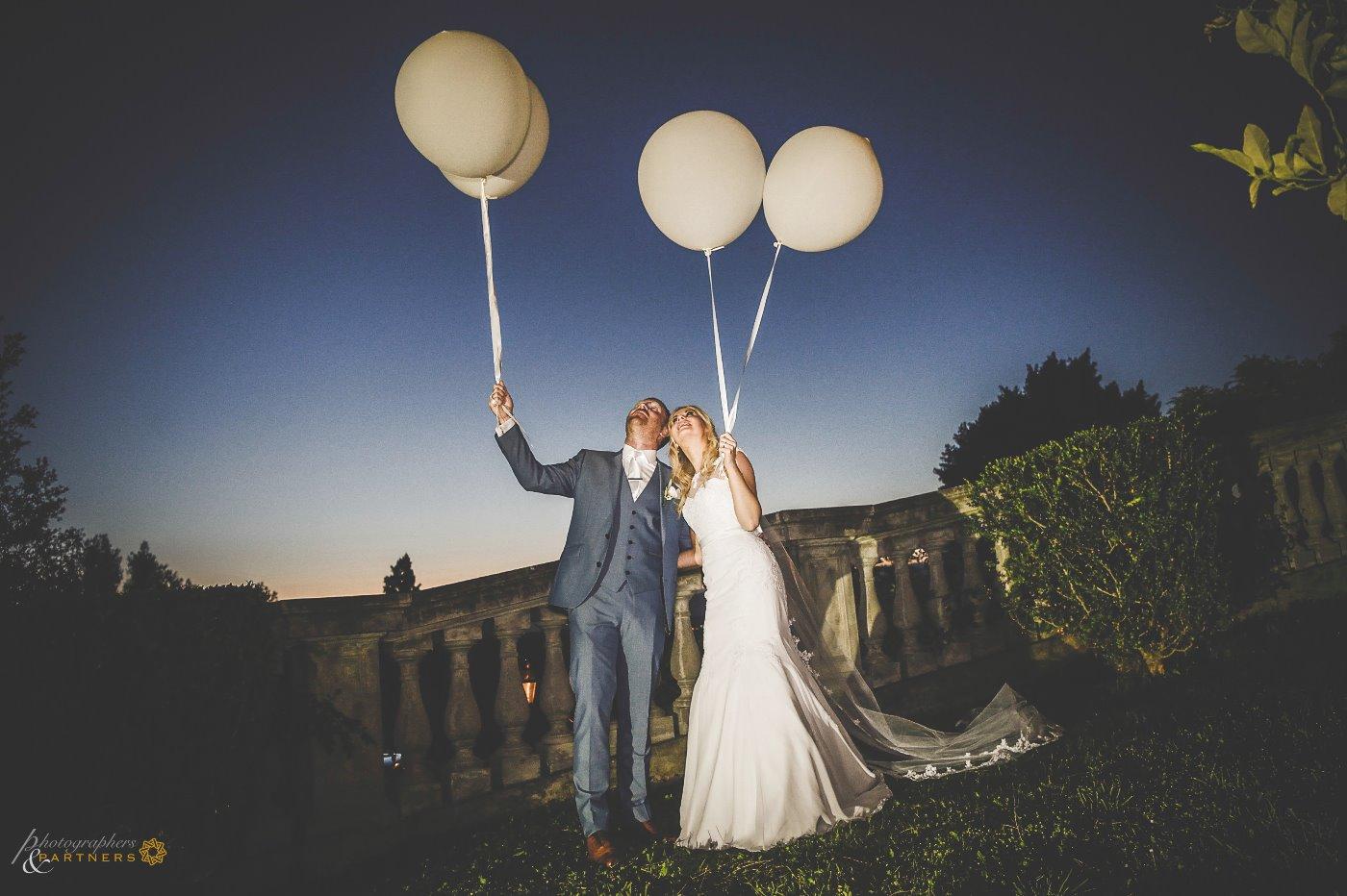 photography_weddings_bucciano_19.jpg