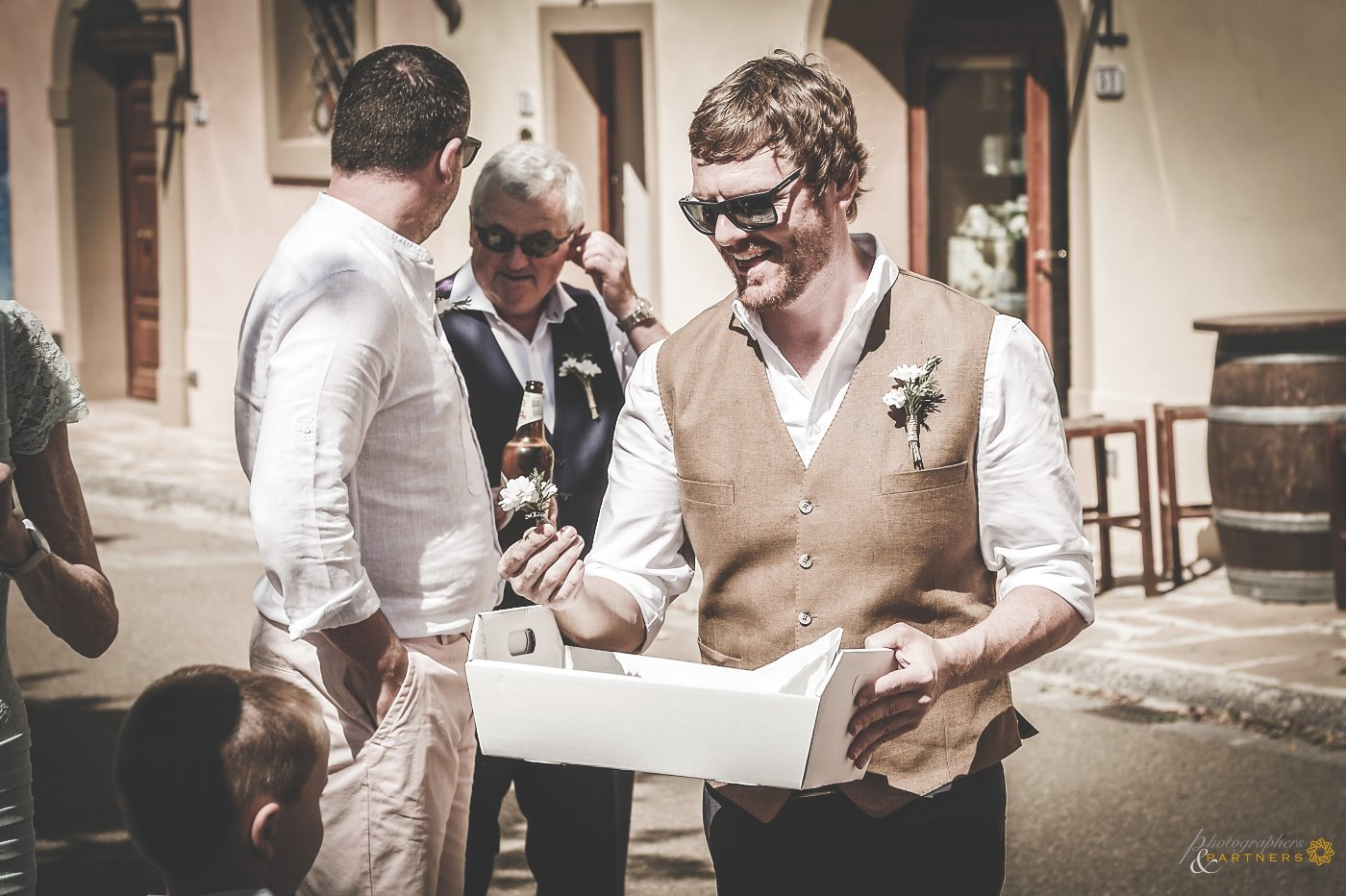photo_weddings_castelfalfi_03.jpg