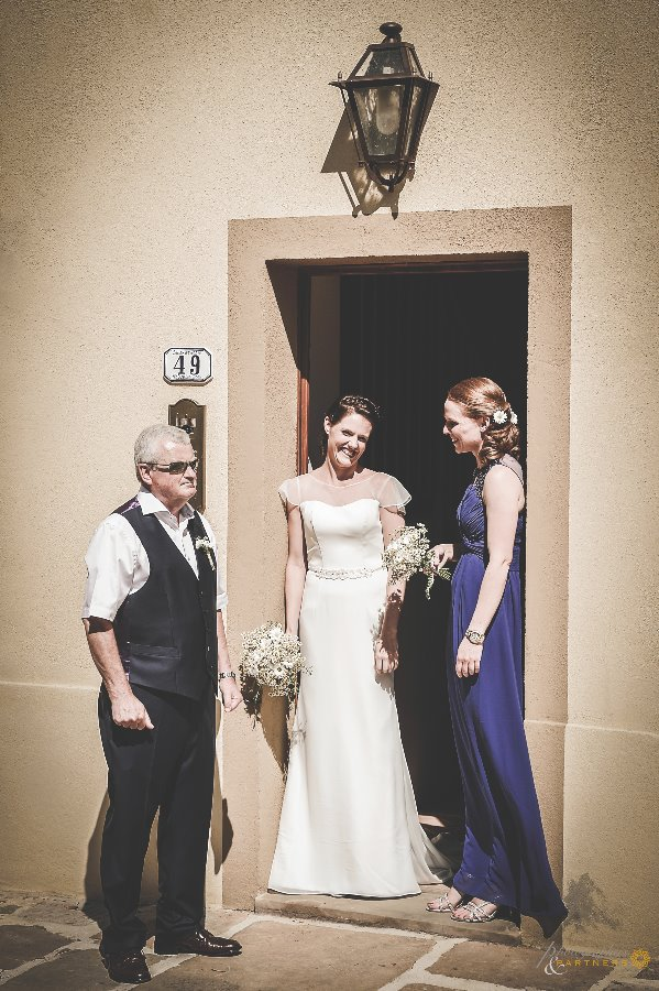 photo_weddings_castelfalfi_04.jpg