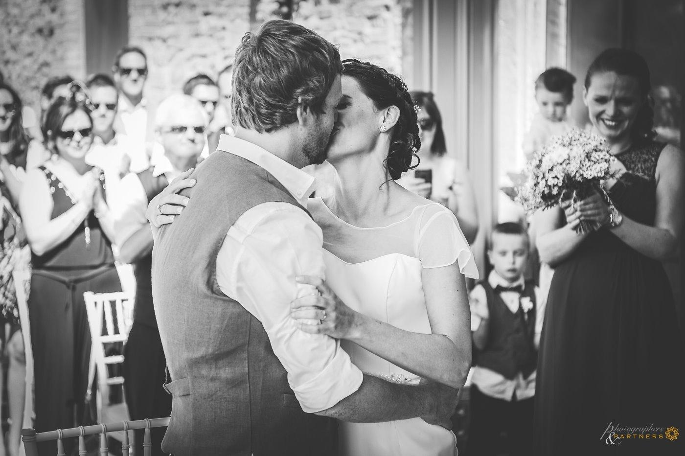 photo_weddings_castelfalfi_07.jpg