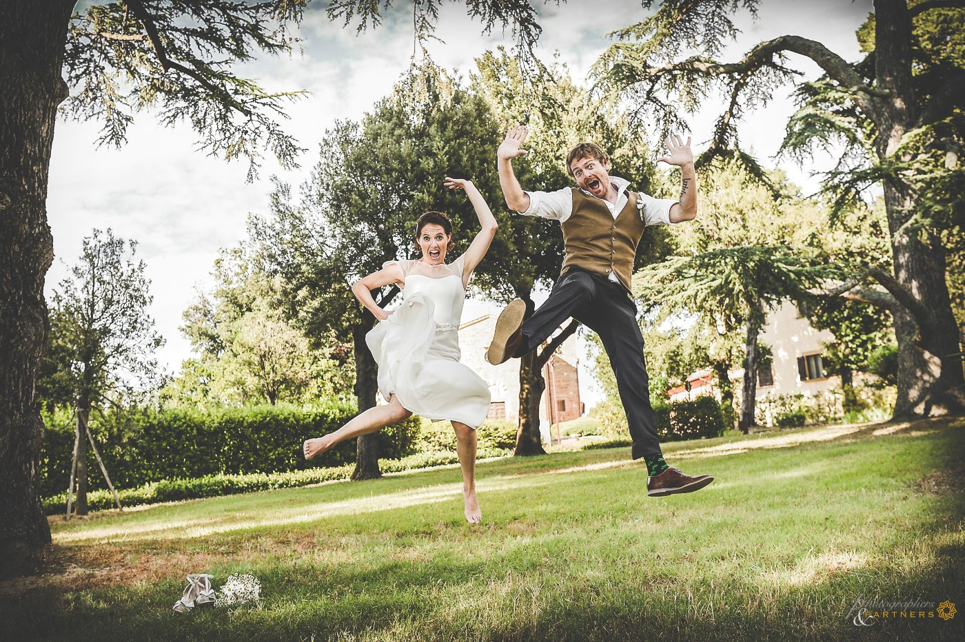photo_weddings_castelfalfi_11.jpg