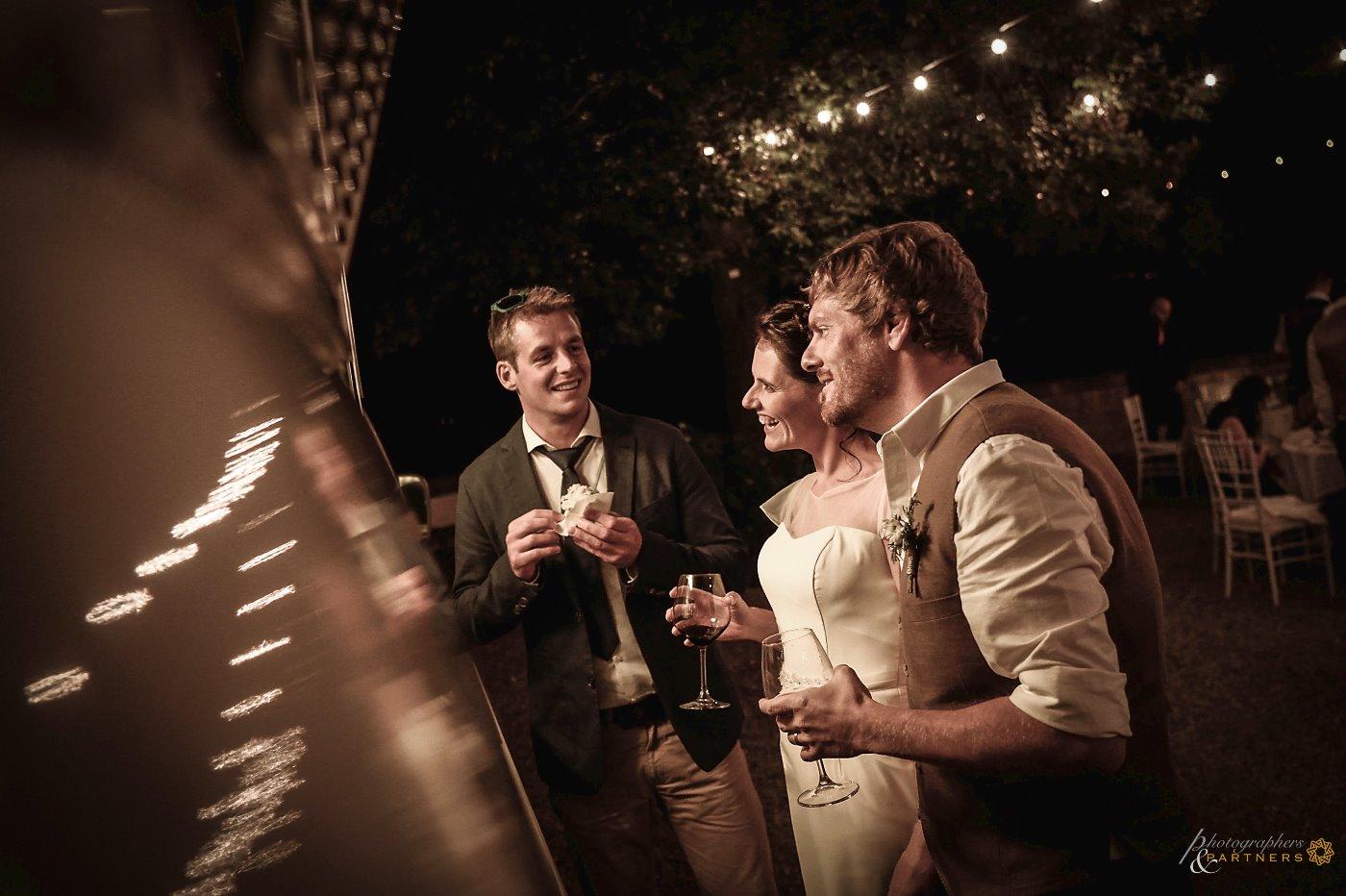 photo_weddings_castelfalfi_20.jpg