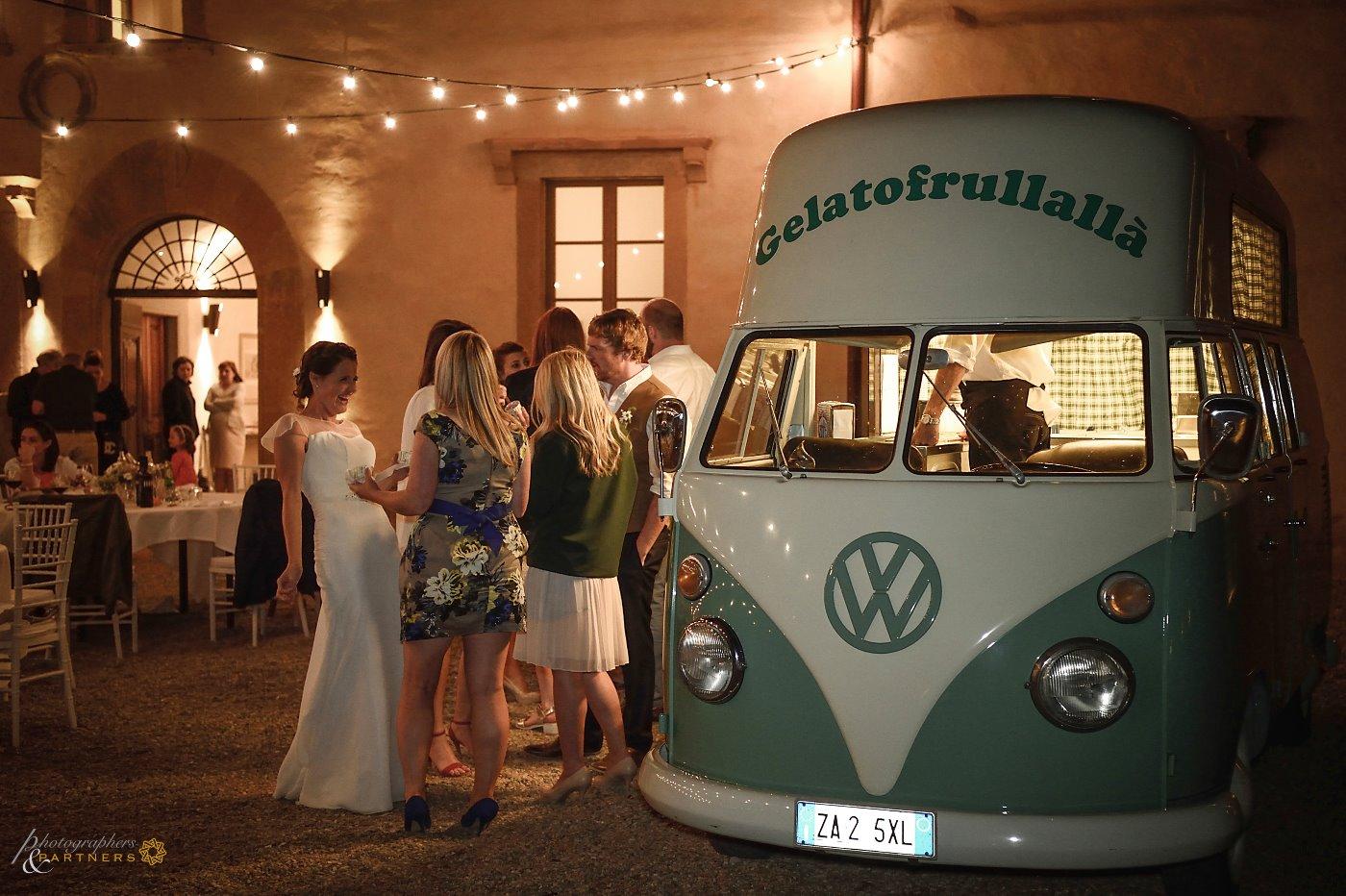 photo_weddings_castelfalfi_21.jpg