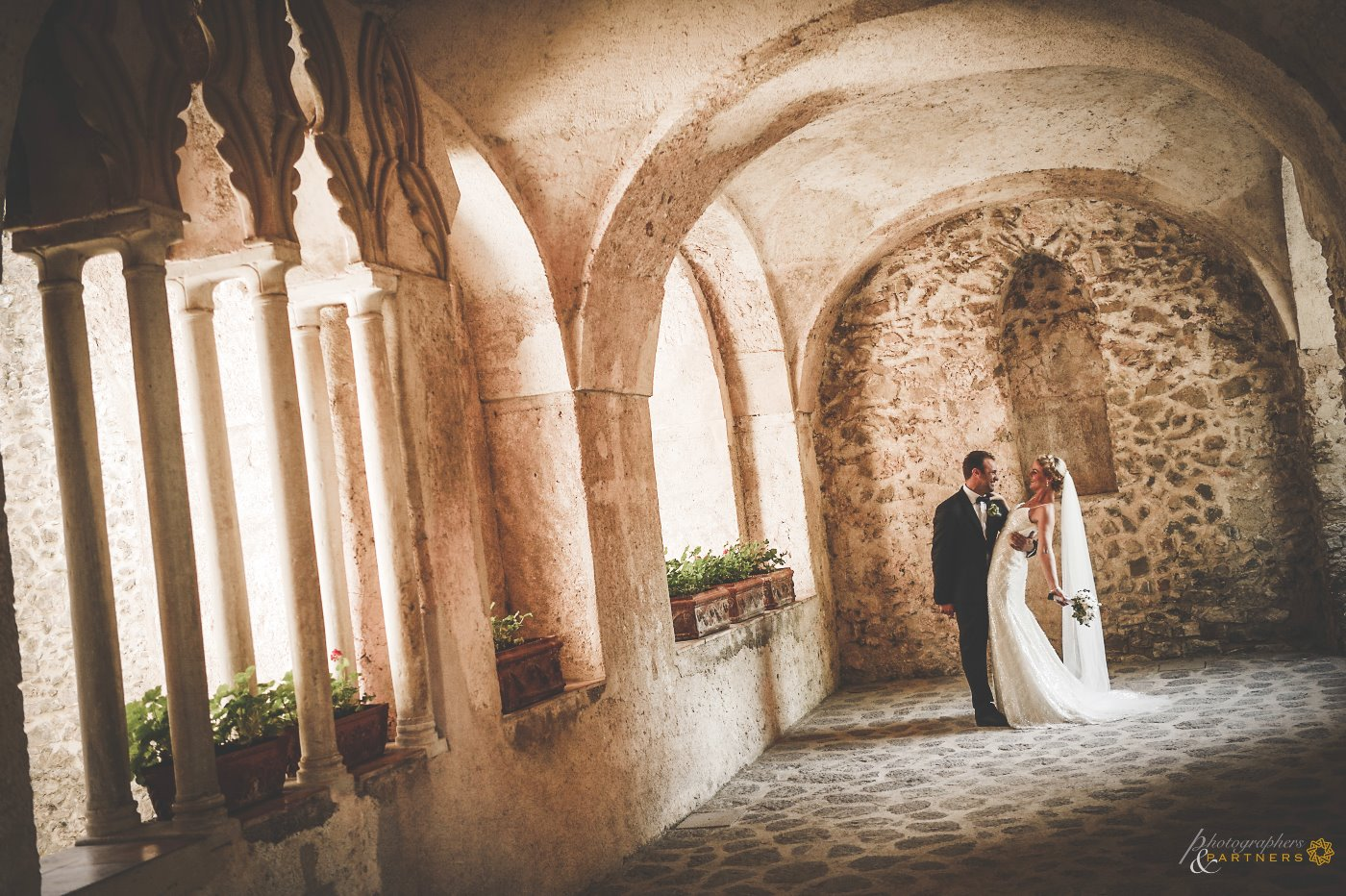 photographer_weddings_ravello_08.jpg