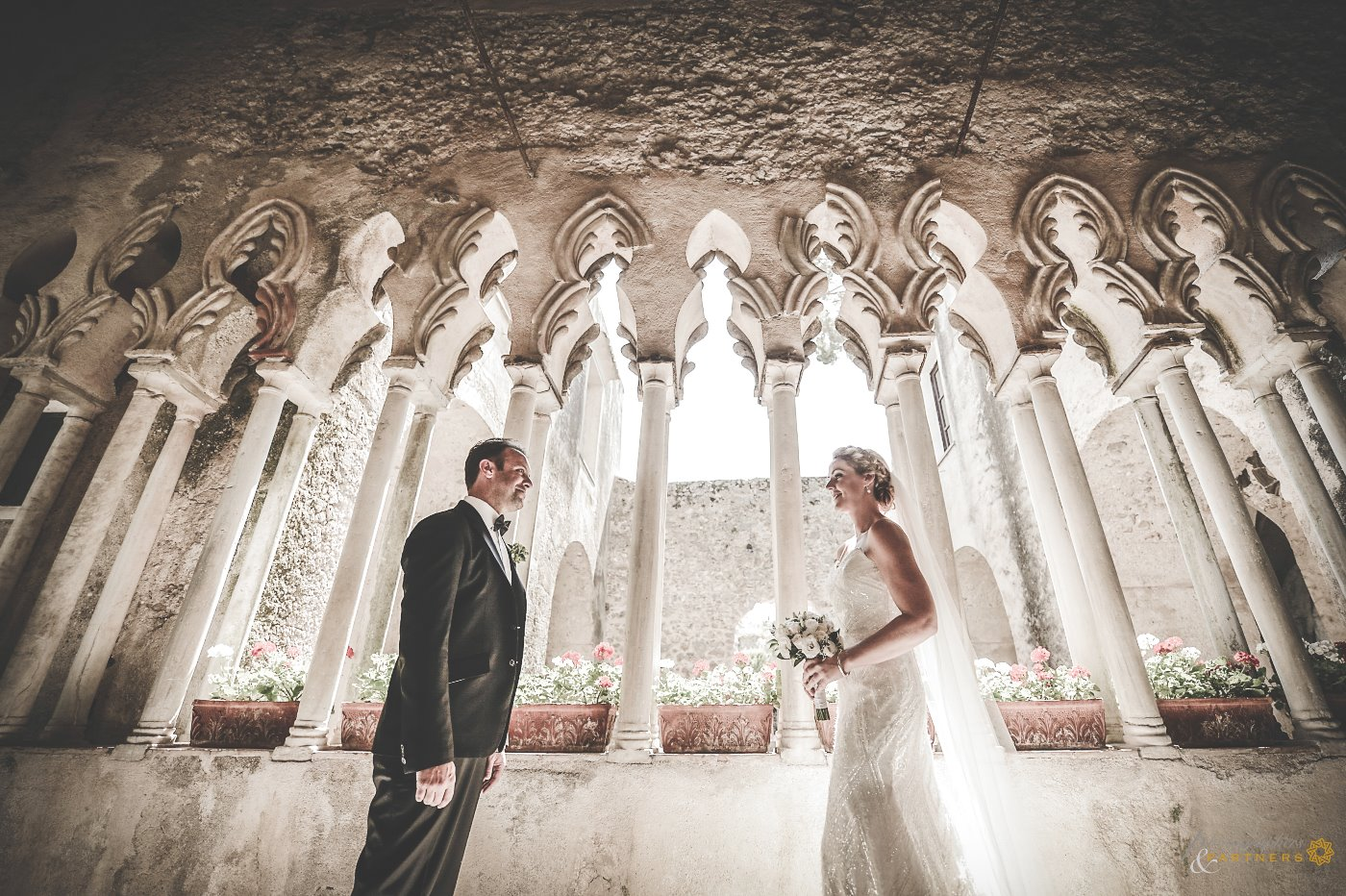 photographer_weddings_ravello_09.jpg