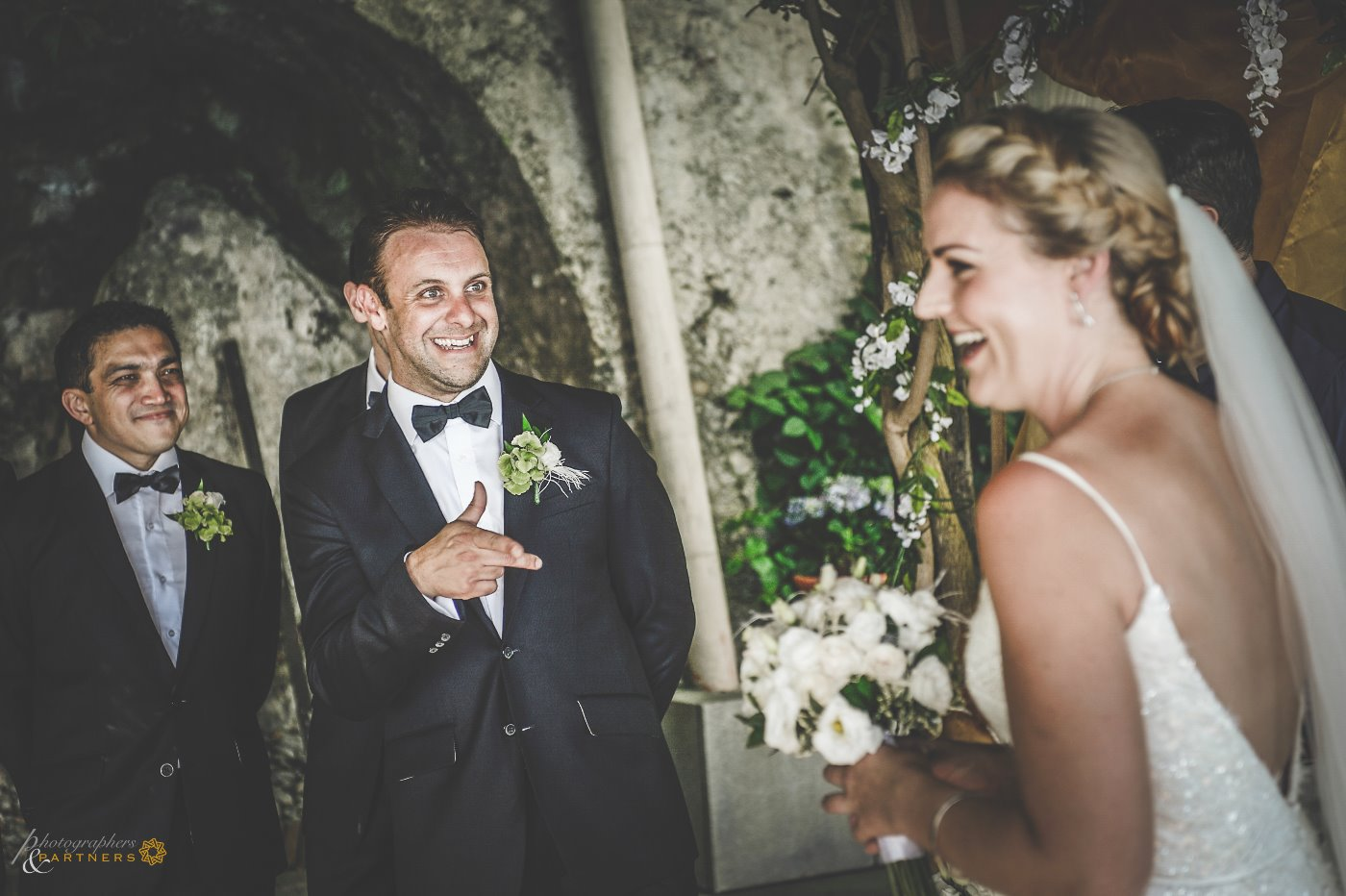 photographer_weddings_ravello_12.jpg