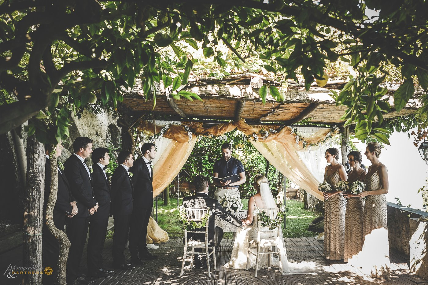 photographer_weddings_ravello_13.jpg