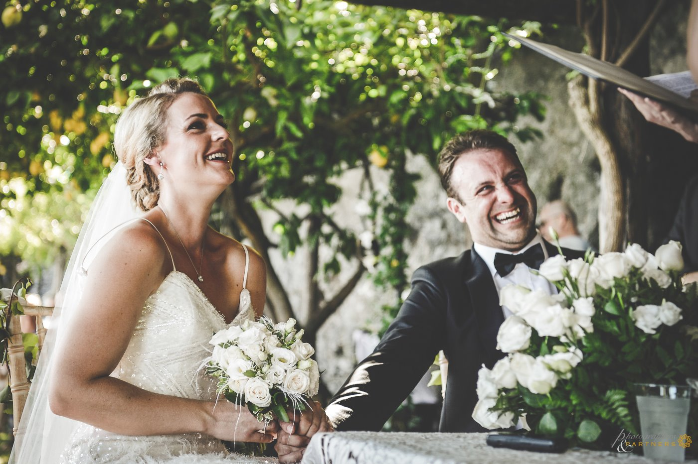 photographer_weddings_ravello_14.jpg