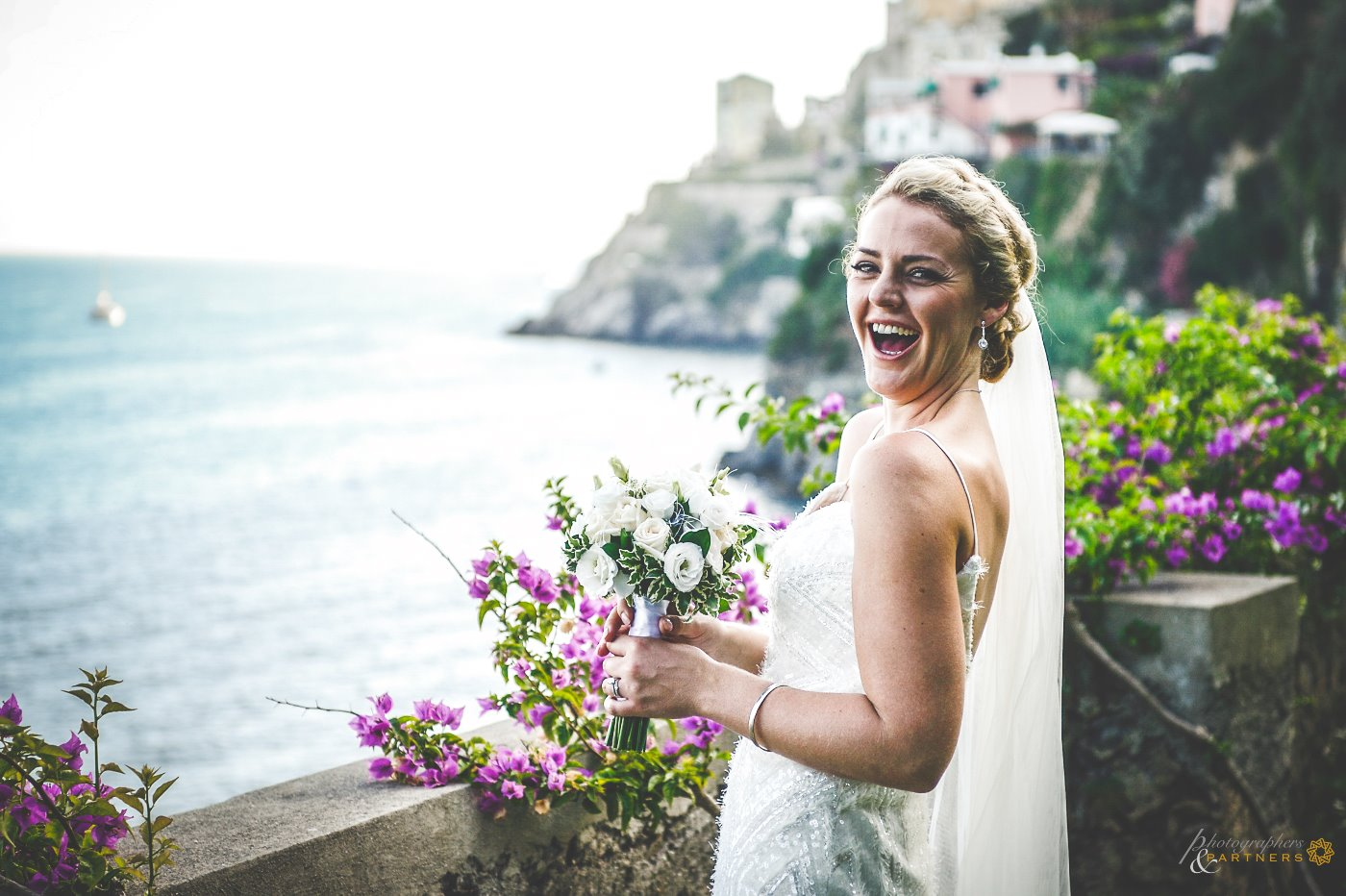 photographer_weddings_ravello_17.jpg