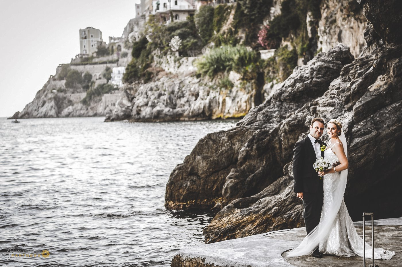 photographer_weddings_ravello_18.jpg