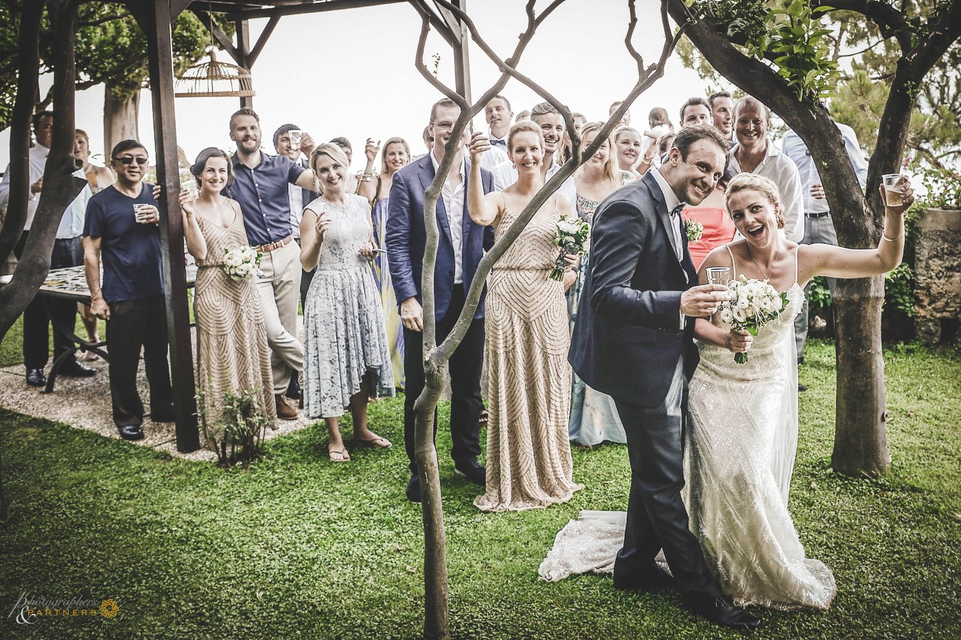 photographer_weddings_ravello_19.jpg
