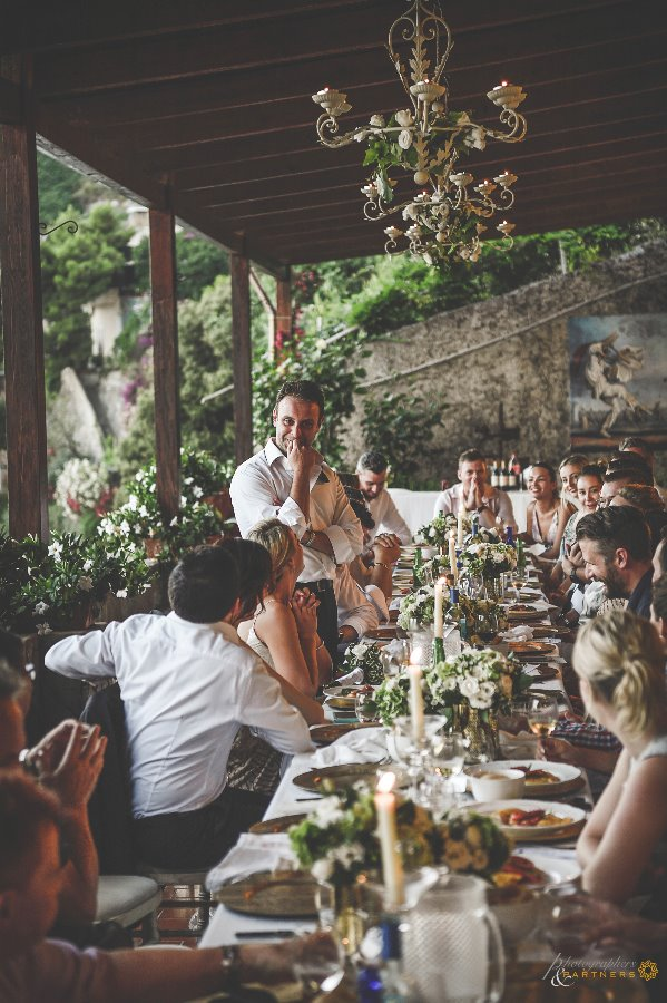 photographer_weddings_ravello_20.jpg
