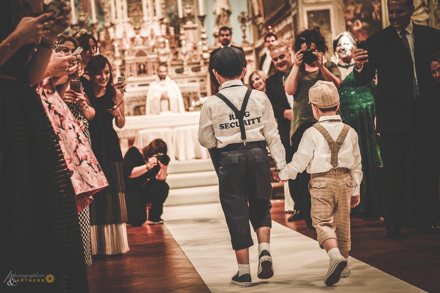 photography_weddings_florence_06.jpg
