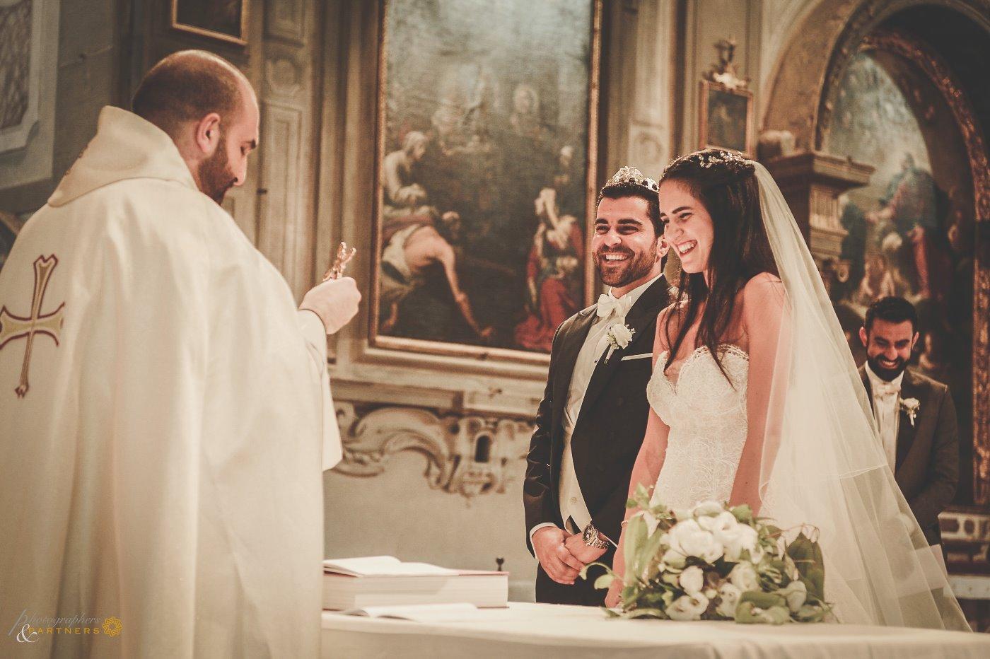 photography_weddings_florence_09.jpg