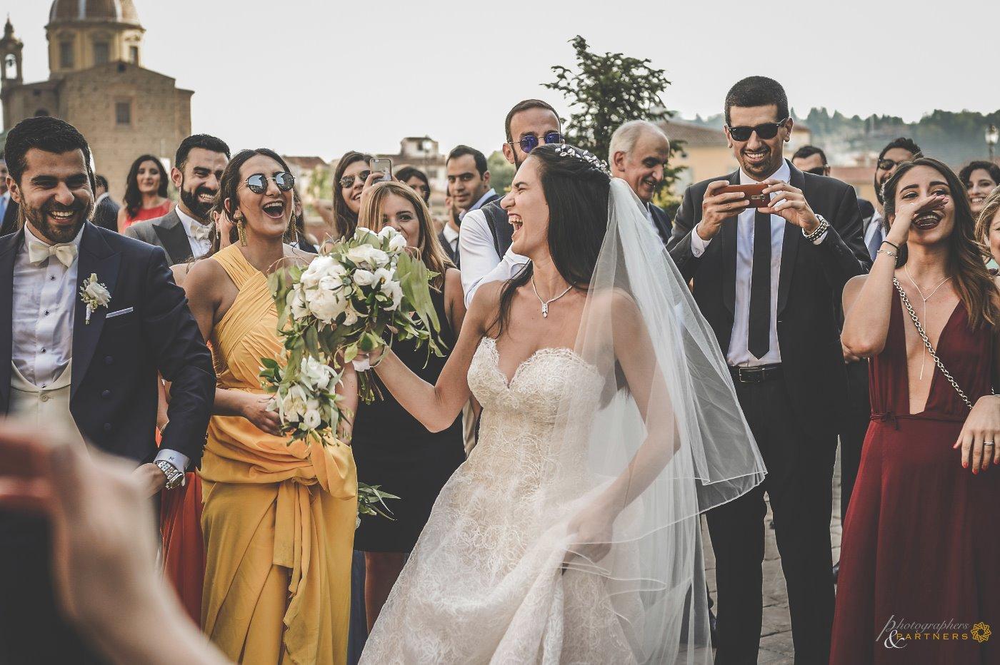 photography_weddings_florence_11.jpg