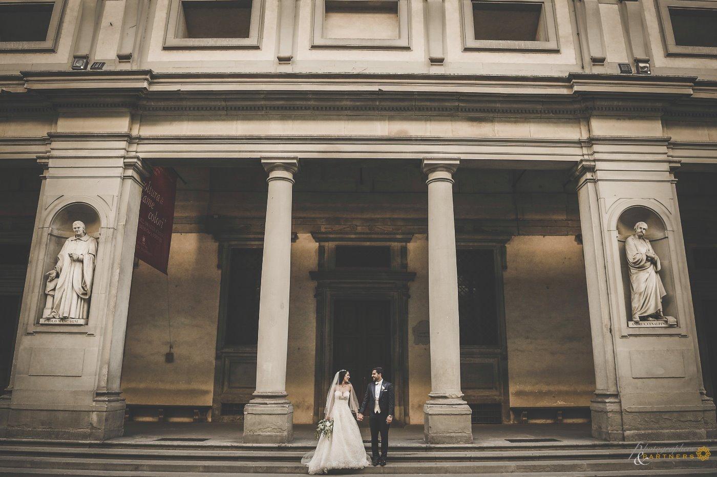 photography_weddings_florence_12.jpg
