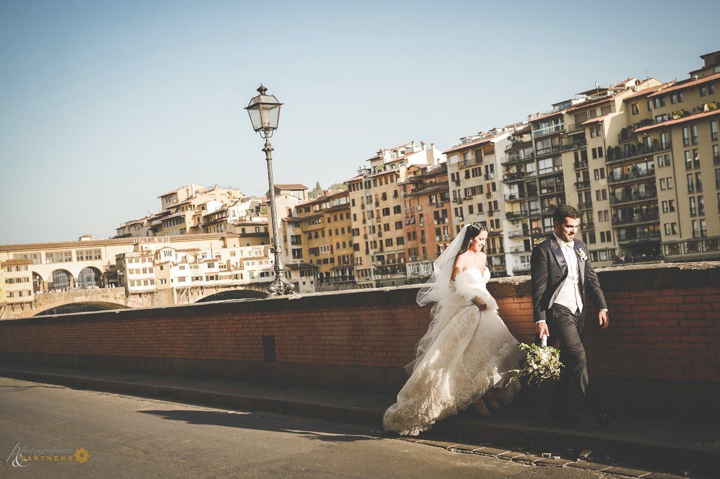 photography_weddings_florence_13.jpg