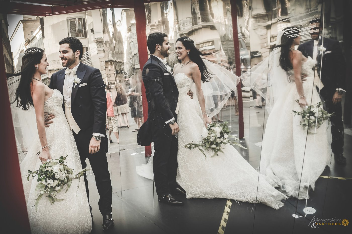 photography_weddings_florence_15.jpg