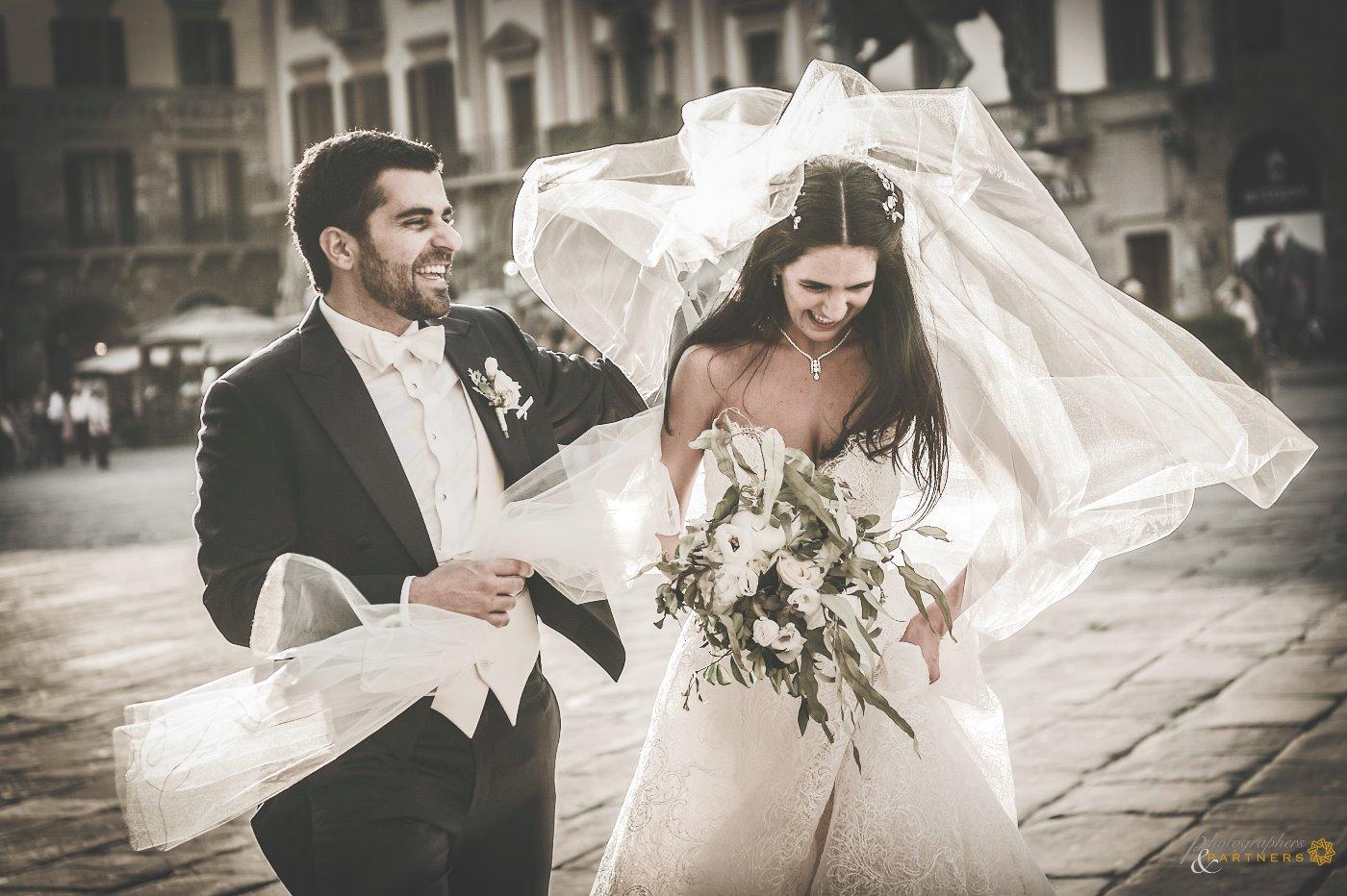 photography_weddings_florence_17.jpg
