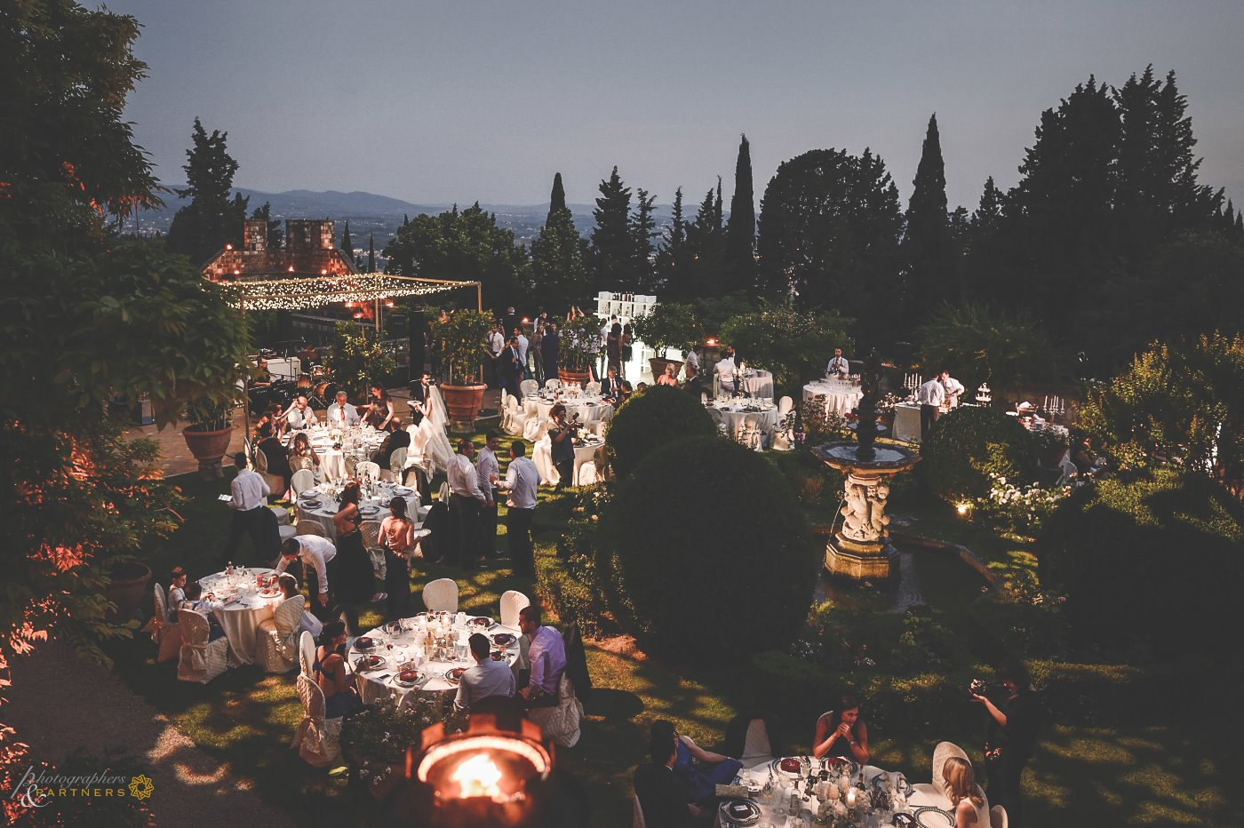 photography_weddings_florence_18.jpg