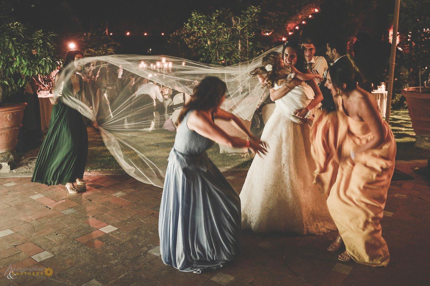 photography_weddings_florence_19.jpg