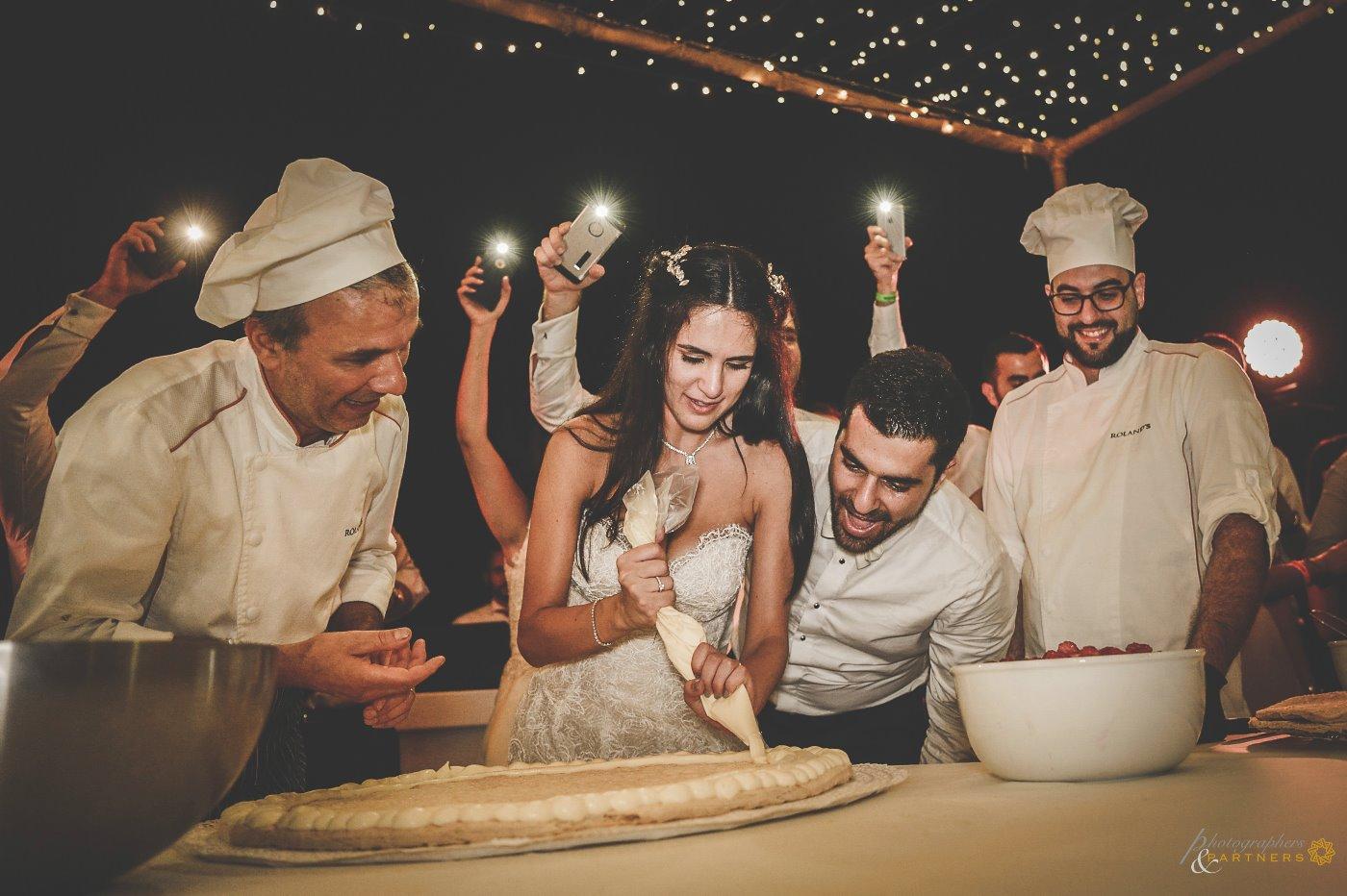 photography_weddings_florence_21.jpg
