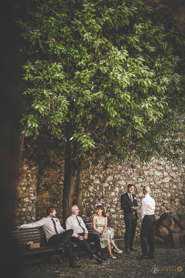photographer_weddings_malcesine_05.jpg