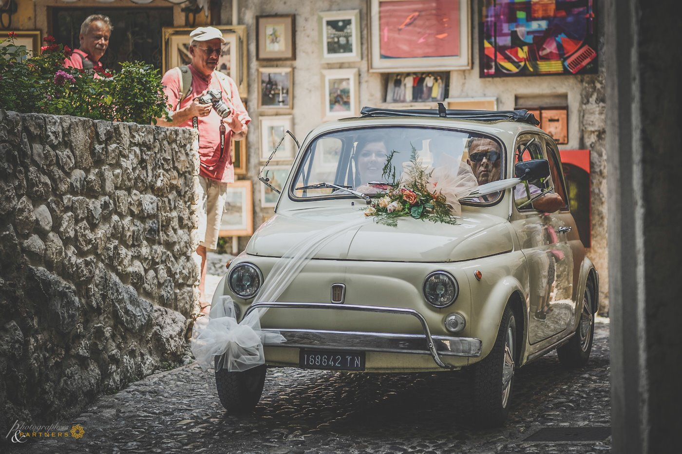 photographer_weddings_malcesine_06.jpg