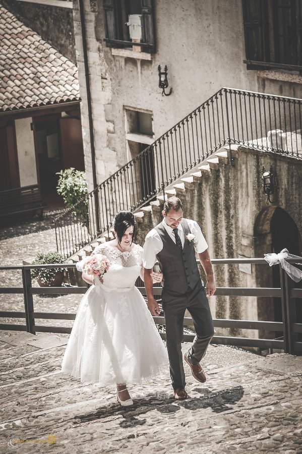 photographer_weddings_malcesine_07.jpg