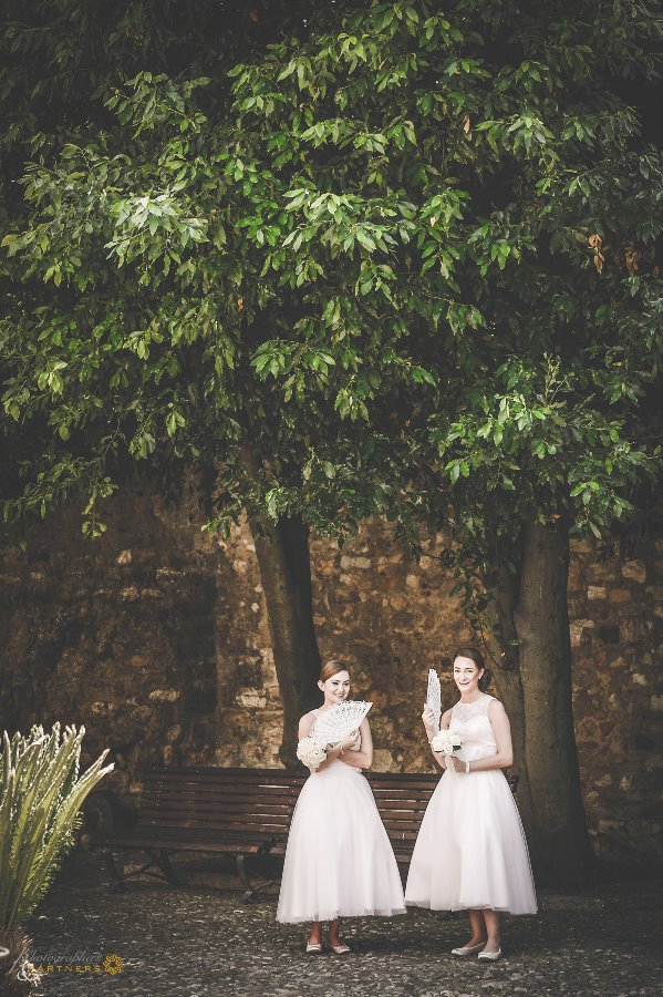 photographer_weddings_malcesine_08.jpg