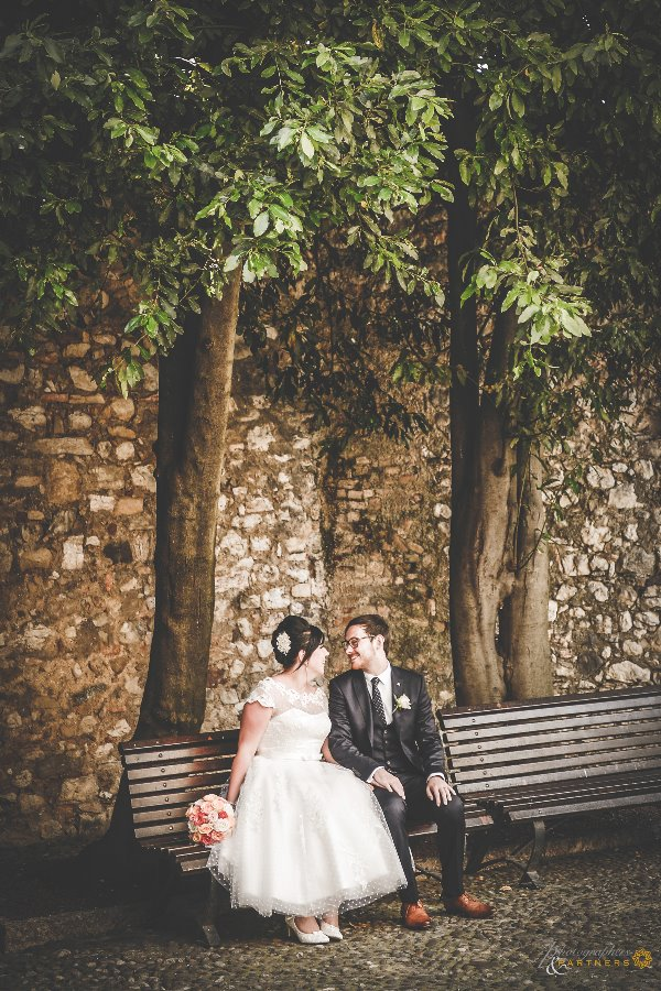 photographer_weddings_malcesine_12.jpg