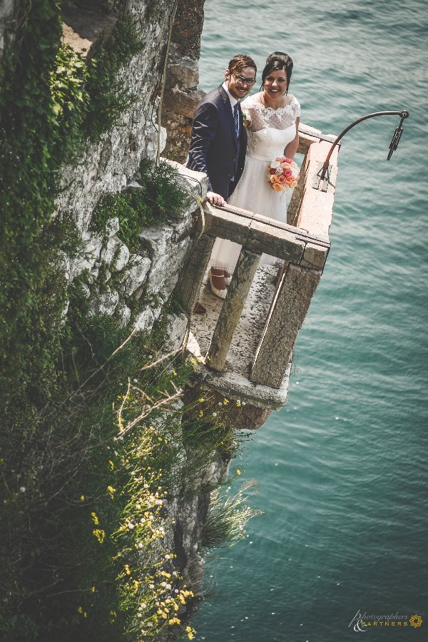 photographer_weddings_malcesine_13.jpg