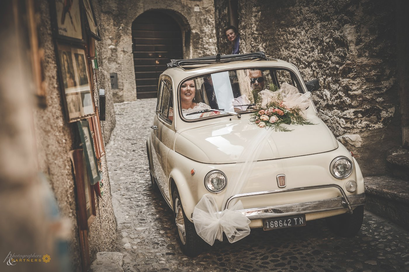photographer_weddings_malcesine_14.jpg
