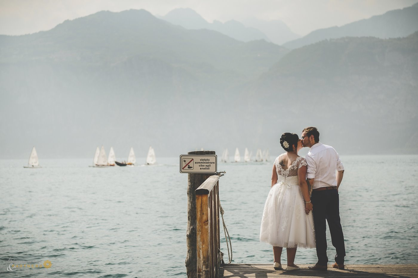 photographer_weddings_malcesine_15.jpg