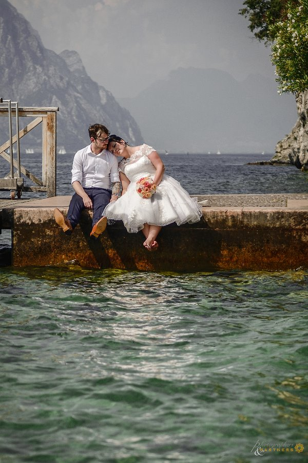 photographer_weddings_malcesine_16.jpg