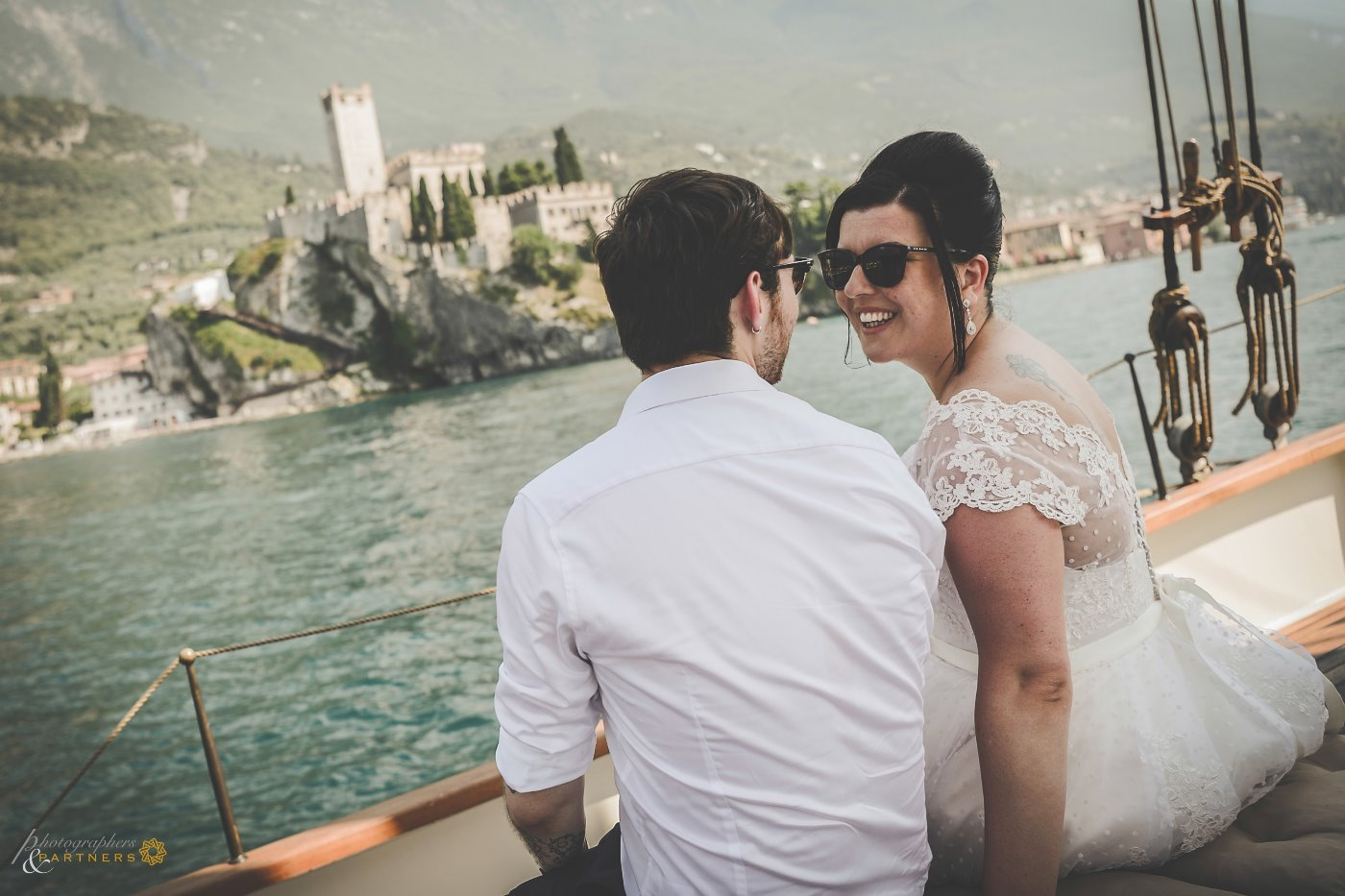 photographer_weddings_malcesine_17.jpg