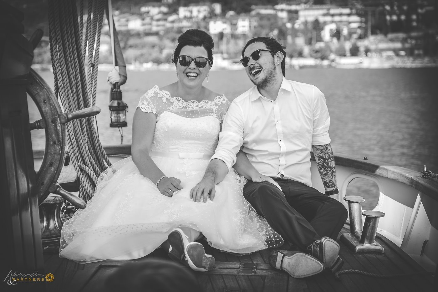 photographer_weddings_malcesine_18.jpg