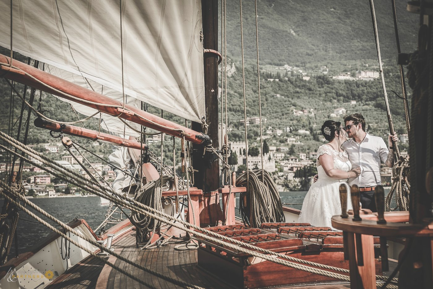 photographer_weddings_malcesine_19.jpg
