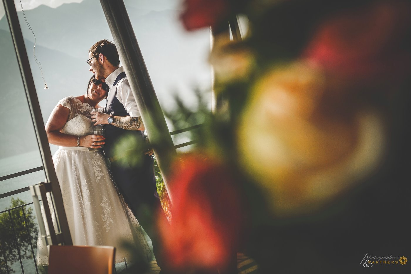 photographer_weddings_malcesine_20.jpg