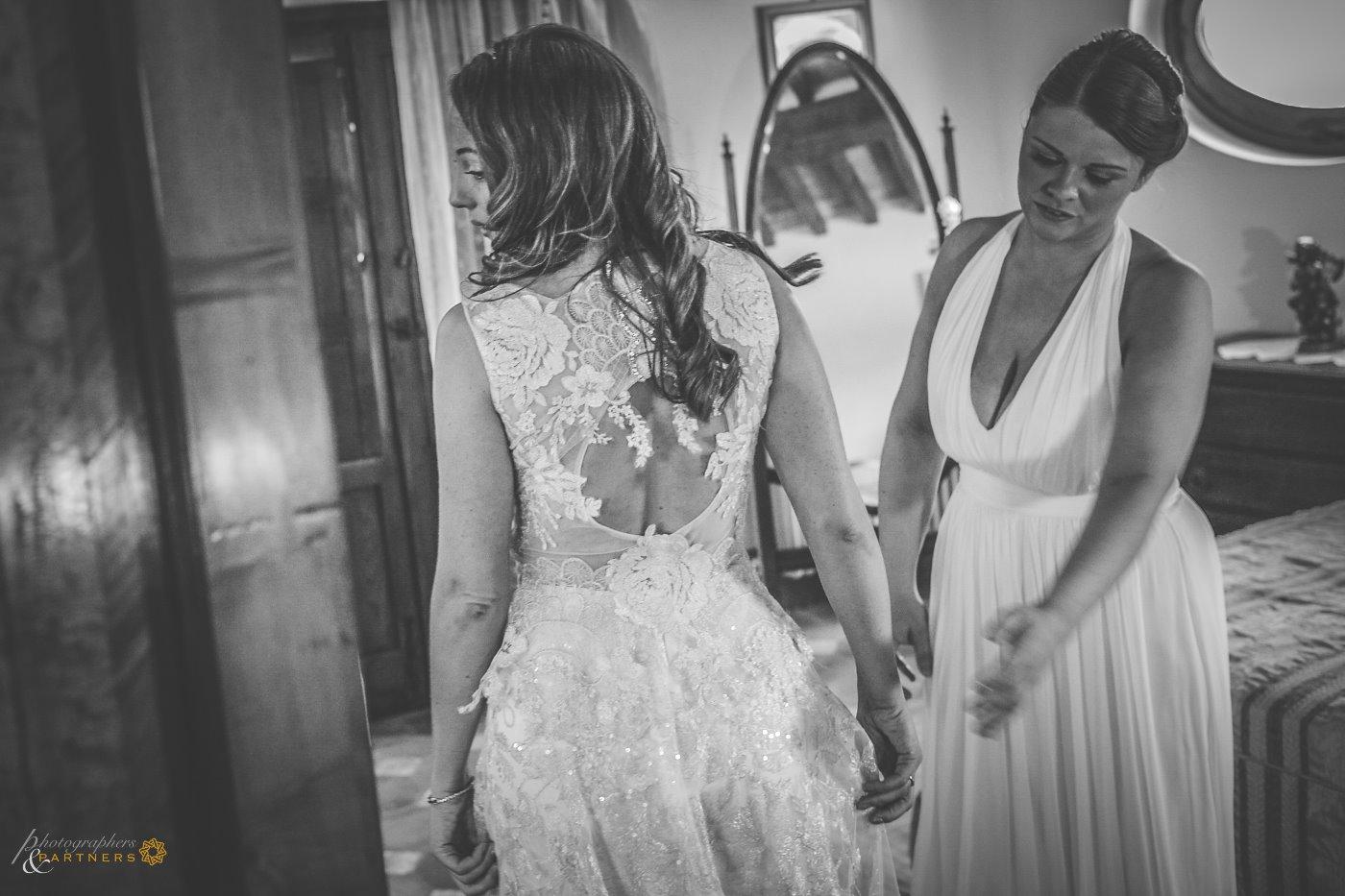 photography_weddings_umbria_03.jpg