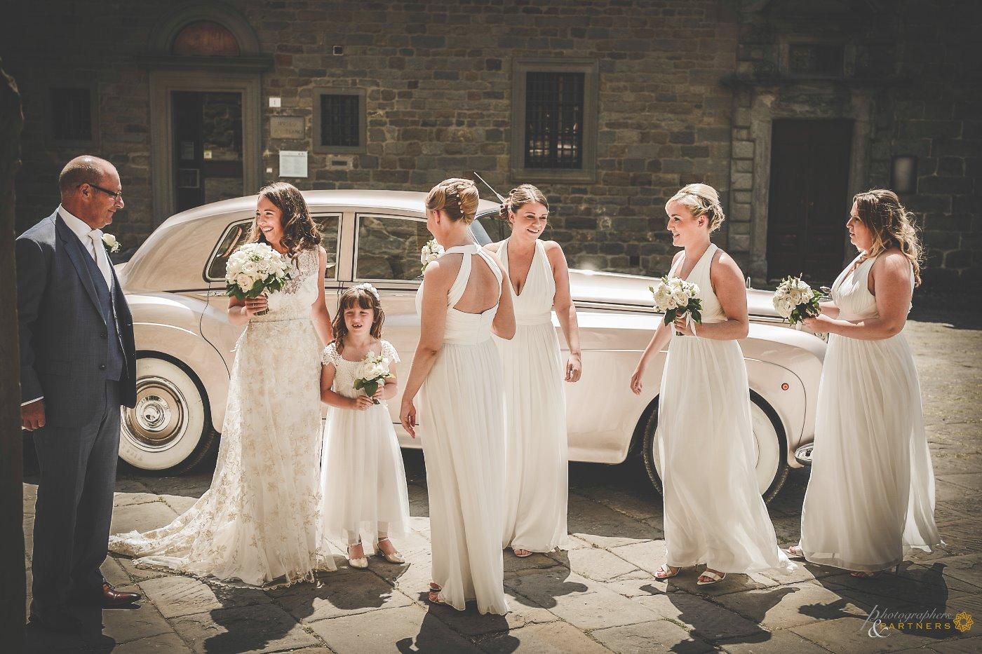 photography_weddings_umbria_04.jpg