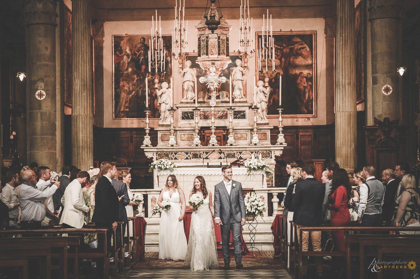 photography_weddings_umbria_10.jpg