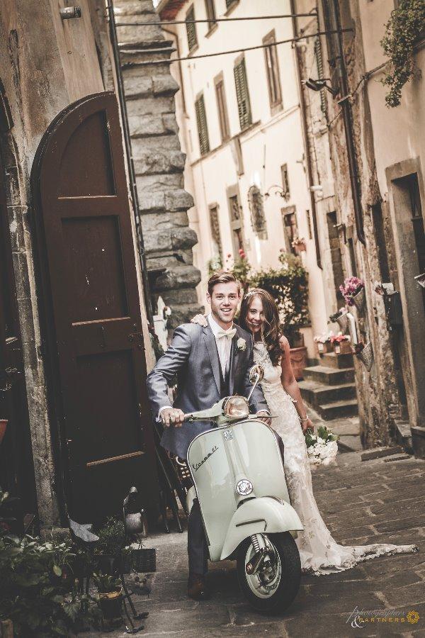 photography_weddings_umbria_13.jpg