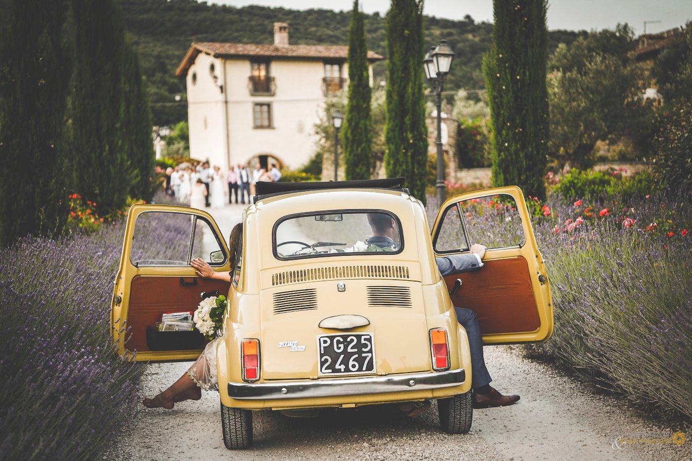 photography_weddings_umbria_18.jpg